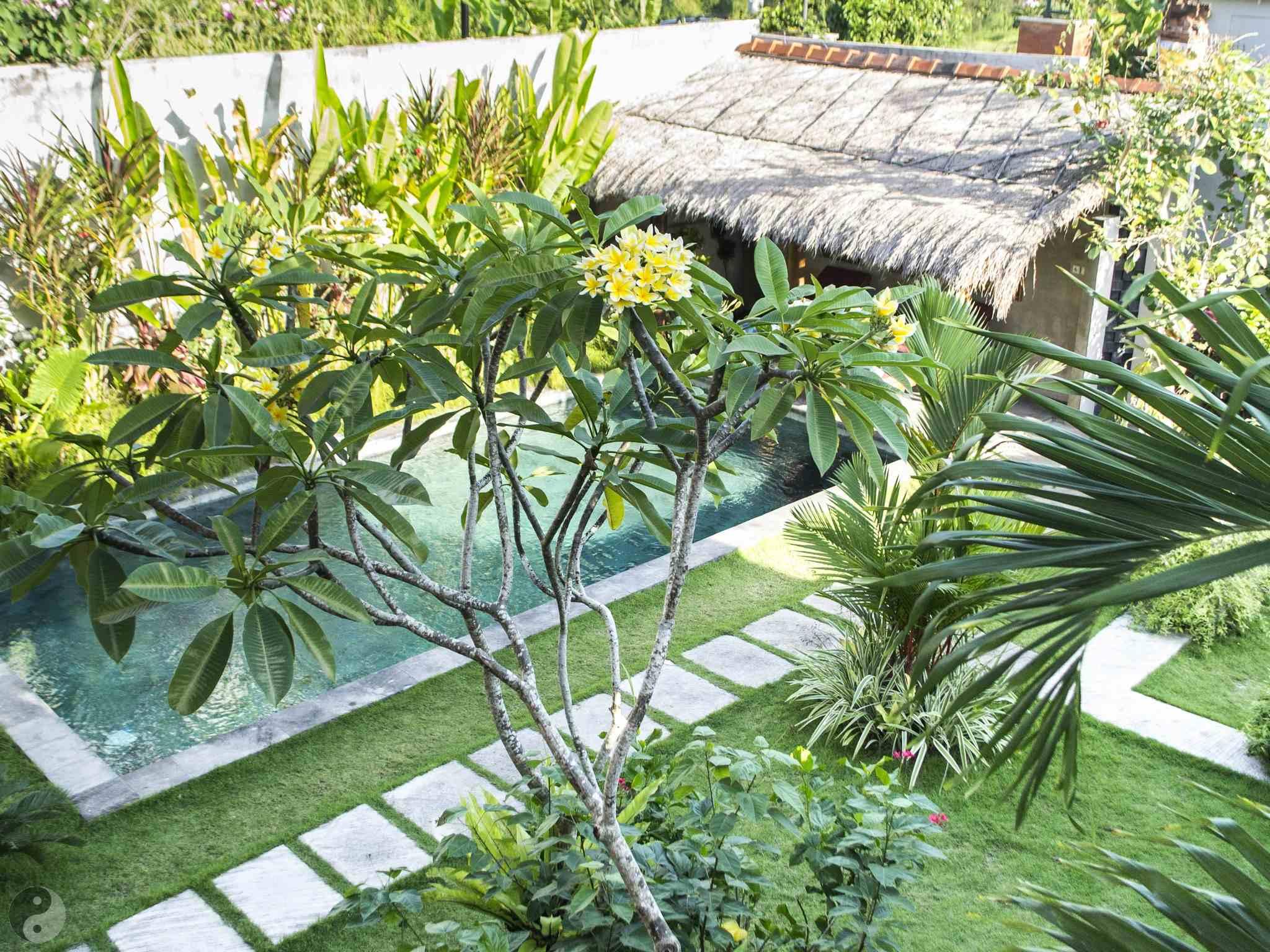 Villa Bromo Luxury Accommodation Yoma Villas Bali