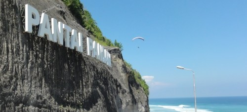 Explore Bali with us from your luxury Canggu villa accommodation